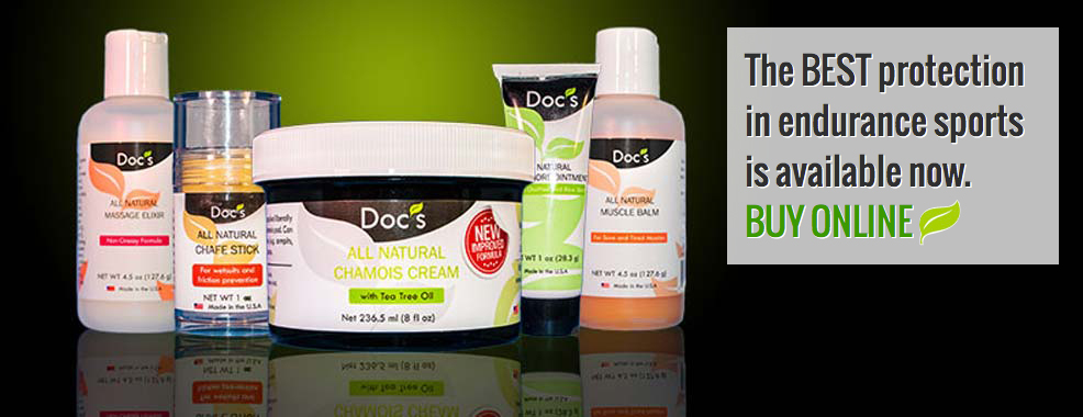 Buy Doc's Skin Care Products